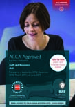 ACCA - F8B Audit and Assurance Practice and Revsion Kit