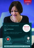 ACCA - F8A Audit and Assurance (International) Study Text