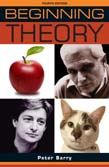 Beginning theory: An introduction to literary and cultural theory 4ed