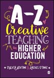 A-Z of Creative Teaching in Higher Education