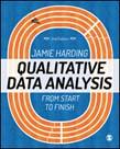 Qualitative Data Analysis: From Start to Finish 2ed