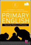 Primary English: Teaching Theory and Practice 8ed