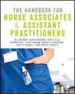 Handbook for Nurse Associates and Assistant Practitioners