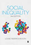 Social Inequality 2ed