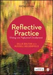 Reflective Practice: Writing and Professional Development 5ed