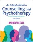 Introduction to Counselling and Psychotherapy: From Theory to Practice 2ed (Updated Edition)