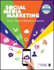 Social Media Marketing 3ed