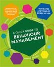 Quick Guide to Behaviour Management