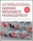International Human Resource Management 5ed