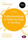 Pathophysiology and Pharmacology in Nursing 2ed