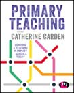 Primary Teaching: Learning and teaching in primary schools today