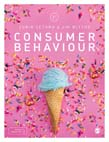Consumer Behaviour 4ed
