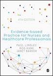 Evidence-based Practice for Nurses and Healthcare Professionals 4ed