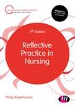 Reflective Practice in Nursing 4ed