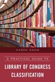 Practical Guide to Library of Congress Classification