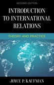 Introduction to International Relations: Theory and Practice 2ed