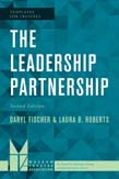 Leadership Partnership 2ed