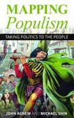 Mapping Populism: Taking Politics to the People