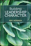 Building Leadership Character