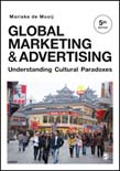 Global Marketing and Advertising: Understanding Cultural Paradoxes 5ed