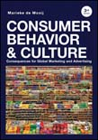 Consumer Behavior and Culture: Consequences for Global Marketing and Advertising 3ed