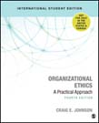 Organizational Ethics: A Practical Approach 4ed (ISE)