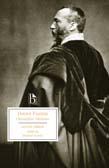 Doctor Faustus 2ed