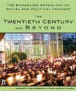 Broadview Anthology of Social and Political Thought: Volume 2: The Twentieth Century and Beyond