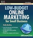 Low-Budget Online Marketing for Small Business 3ed