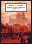 British Literature: A Historical Overview, Volume B