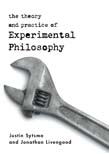 Theory and Practice of Experimental Philosophy