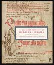 Broadview Anthology of Medieval Drama