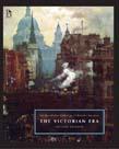 Broadview Anthology of British Literature: Volume 5: The Victorian Era 2ed