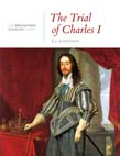 Trial of Charles I: From the Broadview Sources Series