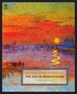 Broadview Anthology of British Literature Volume 4: The Age of Romanticism 3ed