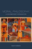 Moral Philosophy: A Contemporary Introduction