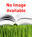 Writer's Handbook: Developing Writing Skills for University Students 4ed