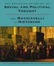 Broadview Anthology of Social and Political Thought: From Machiavelli to Nietzsche