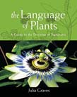 Language of Plants: A Guide to the Doctrine of Signatures