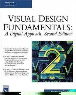 Visual Design Fundamentals : A Digital Approach
