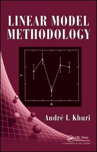Linear Model Methodology