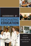 Handbook of Psychiatric Education