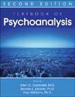 Professionalism in Psychiatry