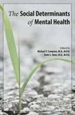 Social Determinants of Mental Health