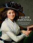 French Paintings in The Metropolitan Museum of Art: From the Early Eighteenth Century through the Revolution