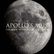 Apollo`s Muse: The Moon in the Age of Photography