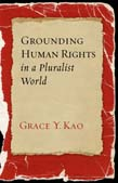 Grounding Human Rights in a Pluralist World