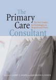 Primary Care Consultant: The Next Frontier for Psychologists in Hospitals and Clinics
