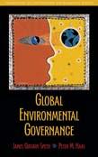 Global Environmental Governance: Foundations of Contemporary Environmental Studies