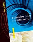 Designer's Atlas of Sustainability